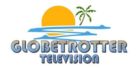 Globetrotter Television