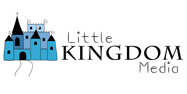 Little Kingdom Media Logo