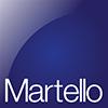 Martello Building Consultancy