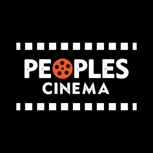 Peoples Cinema